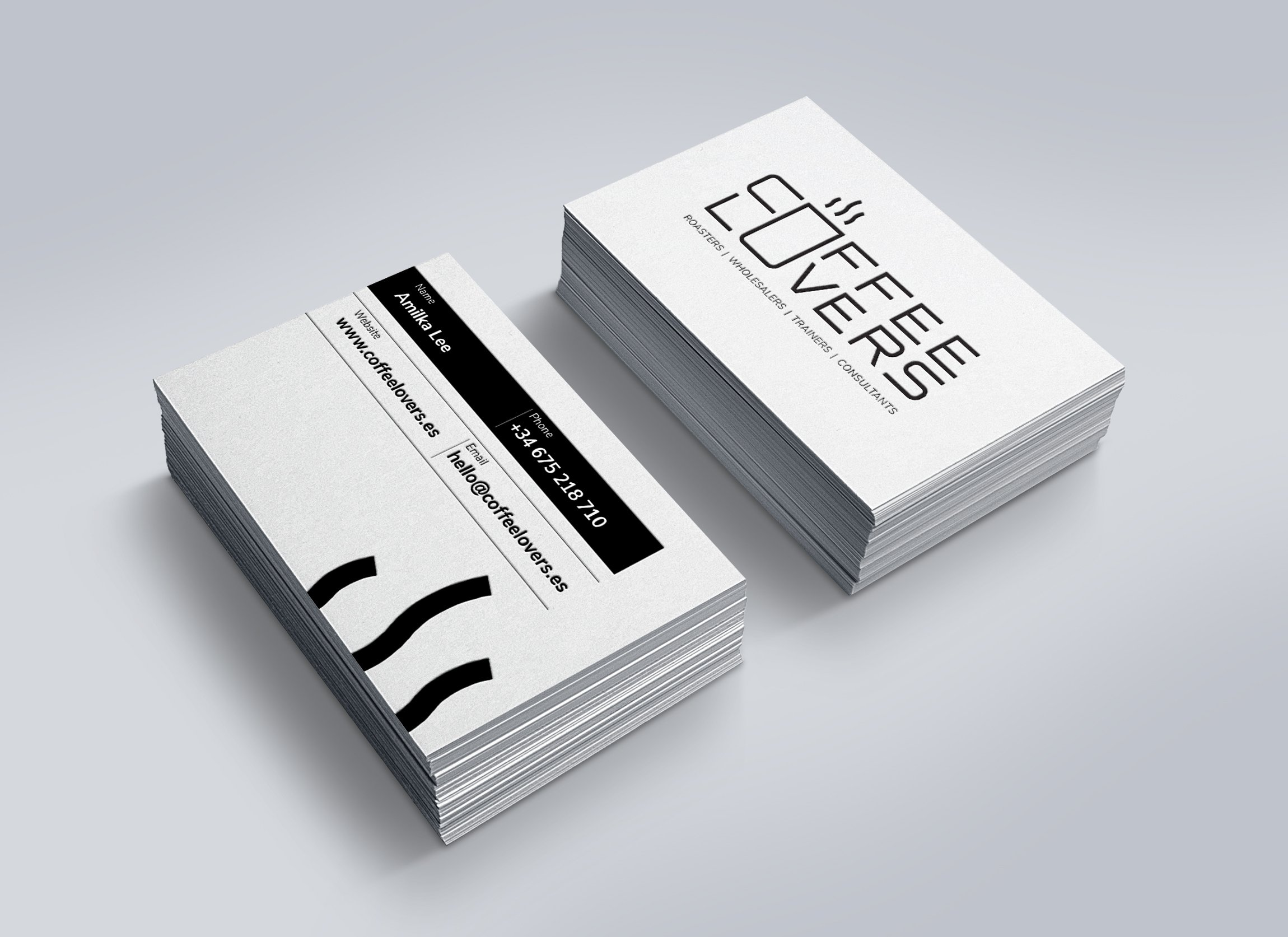 Coffeelovers_Business-Card_Mock-Up